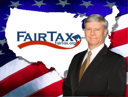 Kerry Map US FairTax.jpg